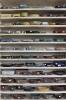 Der Bonsaiarbeitskreis Weserbergland richtete 2017 die BCD Bundesversammlung im Weserbergland Zentrum in Hameln aus. Die [SHOHIN PASSION] 2017 findet diesmal im Rahmen der Bundesversammlung des Bonsai-Club Deutschland in Hameln im Weserbergland Zentrum statt. Fotos: Anke Sundermeier - foto&grafik_17