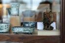 Der Bonsaiarbeitskreis Weserbergland richtete 2017 die BCD Bundesversammlung im Weserbergland Zentrum in Hameln aus. Die [SHOHIN PASSION] 2017 findet diesmal im Rahmen der Bundesversammlung des Bonsai-Club Deutschland in Hameln im Weserbergland Zentrum statt. Fotos: Anke Sundermeier - foto&grafik_18