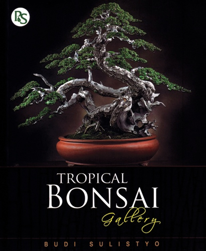 tropical_bonsai.jpg