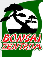 bonsaizentrum