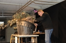 Noelanders Trophy 2011 Demos_6