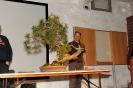 Noelanders Trophy 2011 Demos_9