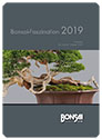 Bonsai Faszination 2019 -  Bonsai Club Deutschland e.V., BCD, Bonsaifreunde Saar e.V.