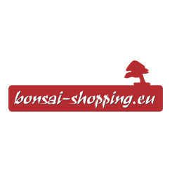 Bonsai-Shopping
